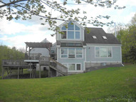 323 Alstead Center Road Alstead NH, 03602