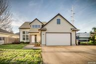 2054 Chase Lp Sw Albany OR, 97321