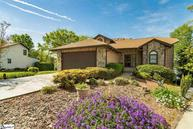 310 Point Place Drive Westminster SC, 29693