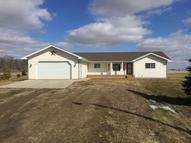 39364 125th Street Columbia SD, 57433