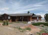 600 County Road 27 A Monte Vista CO, 81144