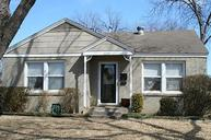 3259 Sandage Avenue Fort Worth TX, 76109