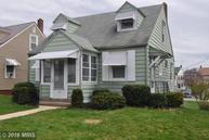 324 Cleveland Avenue South Hagerstown MD, 21740