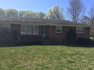 109 Smith St Huntland TN, 37345