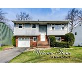 30 Hunt Street Iselin NJ, 08830