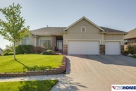 19313 Bellbrook Blvd Gretna NE, 68028