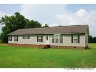 1311 Ross Road Robersonville NC, 27871
