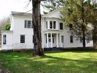 3473 State Highway 166 Cherry Valley NY, 13320
