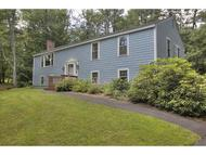 10 Mountain View Drive Peterborough NH, 03458