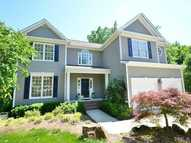 32 Arrowwood Court Durham NC, 27712