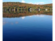 953 Westside Lake Rd (Lot 83a) Maidstone VT, 05905