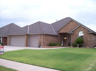 1503 Sw 70th St Lawton OK, 73505
