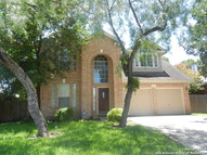 16719 Snell Meadows San Antonio TX, 78247
