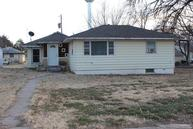 141 West West 4th Street Assaria KS, 67416