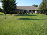 9300 State Highway 96 Carthage MO, 64836