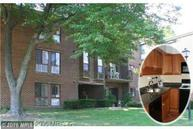 17802 Buehler Road 2-G-7 Olney MD, 20832