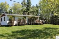 1931 8th Ave Two Harbors MN, 55616