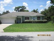 1220 Umbrella Tree Dr Edgewater FL, 32132