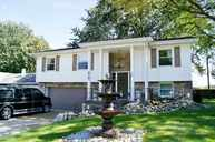 516 N Lincoln Warsaw IN, 46580