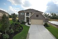 123 Wading Pond The Woodlands TX, 77375