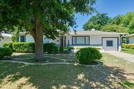 2720 Hunter Street Fort Worth TX, 76112