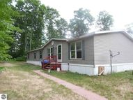 3446 W 38 Road Harrietta MI, 49638