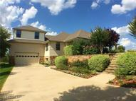 4741 Cattlebaron Drive Fort Worth TX, 76108