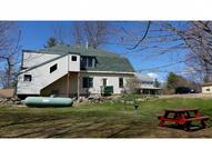 71 Moultonville Rd Center Ossipee NH, 03814