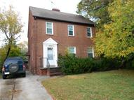 3667 Blanche Ave Cleveland Heights OH, 44118