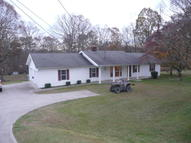 418 Red Hill Rd Andersonville TN, 37705