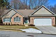 30 Ashley Way Myersville MD, 21773
