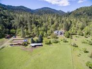 18781 East Evans Creek Road Rogue River OR, 97537