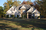 158 North Ln. Shannon MS, 38868