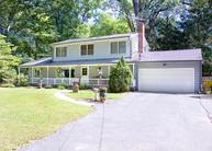 530 Graham Drive Chesterton IN, 46304