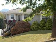 633 Lookout Dr. Newport TN, 37821