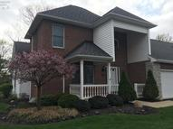 667 Hedgegate South Court Tiffin OH, 44883