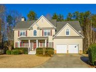 6022 Windfall Court Powder Springs GA, 30127