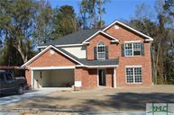 200 Nashview Trail Allenhurst GA, 31301