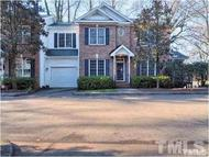 1105 Banbury Woods Place Raleigh NC, 27607