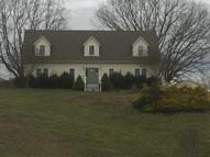 205 Mallard Cove Rd Moneta VA, 24121