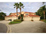 3231 Sea Haven Ct 2502 North Fort Myers FL, 33903