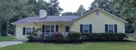 10 Pleasant Valley Rd Mcdonough GA, 30253