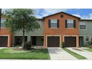 2438 Hibiscus Bay Lane Brandon FL, 33511
