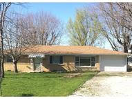 1006 Madison Street Frankton IN, 46044