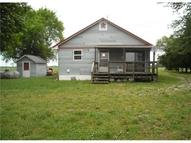 1158 Se 950 Road Windsor MO, 65360