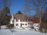 397 Route 121 Westminster VT, 05158