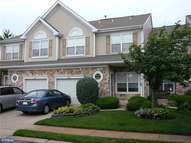 8102 Normandy Dr #Rent Mount Laurel NJ, 08054