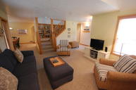 5700 Barefoot Lane - Share I Pacific City OR, 97135