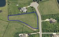0-Lot 22 North Beverly Lane La Porte IN, 46350