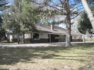 240510 Highland Rd Scottsbluff NE, 69361